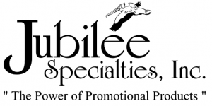 Jubilee Logo Converted